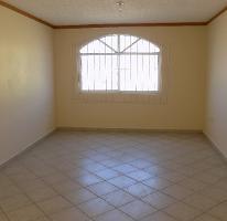 Foto de casa en renta en john spark 2317-3 , puerto méxico, coatzacoalcos, veracruz de ignacio de la llave, 3183234 No. 01