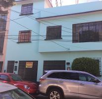 Foto de casa en renta en jojutla , condesa, cuauhtémoc, distrito federal, 2729265 No. 01