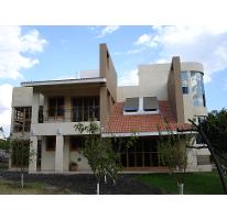 Foto de casa en venta en  , jojutla de juárez centro, jojutla, morelos, 1255349 No. 01