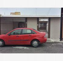 Foto de casa en venta en jonote 103, floresta 80, veracruz, veracruz, 1528418 no 01