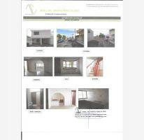 Foto de casa en venta en jonote 169, floresta 80, veracruz, veracruz, 1744703 no 01
