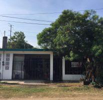 Foto de casa en venta en jordania, solidaridad voluntad y trabajo, tampico, tamaulipas, 2400583 no 01