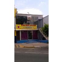 Foto de casa en venta en, centro sct yucatán, mérida, yucatán, 1173169 no 01