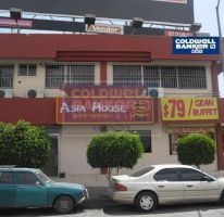 Foto de local en renta en, jorge almada, culiacán, sinaloa, 1837596 no 01