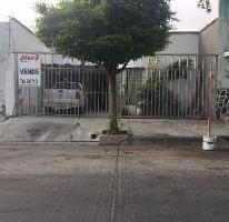 Foto de casa en venta en  , jorge almada, culiacán, sinaloa, 3403743 No. 01
