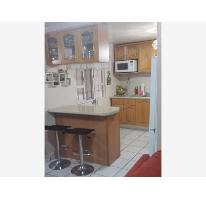 Foto de casa en venta en  121, movimiento obrero, querétaro, querétaro, 2999191 No. 01