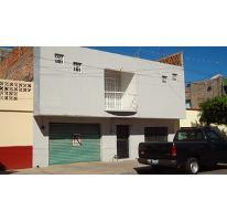 Foto de casa en venta en jorge delorme y campos 284, san andrés, guadalajara, jalisco, 1703564 no 01