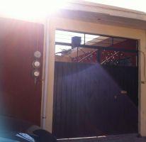 Foto de casa en venta en jorge j cantú 2, san martín azcatepec, tecámac, estado de méxico, 1718702 no 01