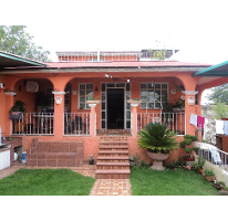 Foto de casa en venta en, jorge jiménez cantú, nicolás romero, estado de méxico, 1120449 no 01