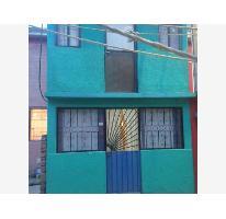 Foto de casa en venta en jorge perez cantu 20, san pablo de las salinas, tultitlán, méxico, 0 No. 01