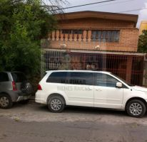 Foto de casa en venta en jos alfredo jimenez 128, lomas del roble sector 1, san nicolás de los garza, nuevo león, 1337193 no 01