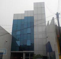 Foto de oficina en renta en jos olivero pulido, nueva villahermosa, centro, tabasco, 1677204 no 01