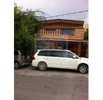 Foto de casa en venta en josé alfredo jimenez , lomas del roble sector 1, san nicolás de los garza, nuevo león, 1843214 No. 01