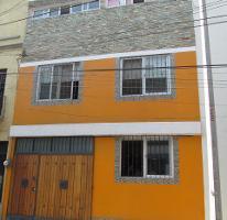 Foto de casa en venta en josé alvarado , roma norte, cuauhtémoc, distrito federal, 0 No. 01