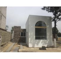 Foto de casa en venta en  , josé angeles, juan c. bonilla, puebla, 2638499 No. 01