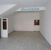 Foto de casa en venta en josé antonio díaz 34, 32 y 32 b, colima centro, colima, colima, 1937944 no 01