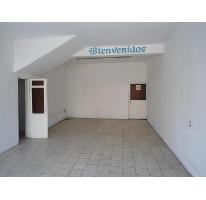 Foto de casa en venta en josé antonio díaz 34, 32 y 32 b, colima centro, colima, colima, 2687317 No. 01
