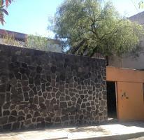 Foto de casa en venta en josé apolinar nieto , bosques de tetlameya, coyoacán, distrito federal, 0 No. 01