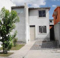 Foto de casa en venta en jose ayala 726, hacienda los ayala, general escobedo, nuevo león, 2045792 no 01