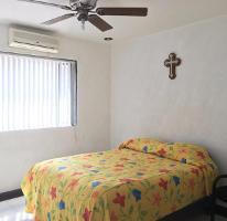 Foto de departamento en venta en jose azueta , costa azul, acapulco de juárez, guerrero, 0 No. 02
