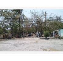 Propiedad similar 2664137 en José Cardel Centro.