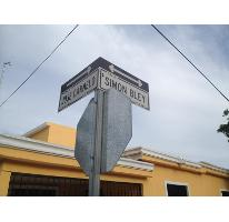 Foto de casa en venta en jose carmelo y simon bley 123, balderrama, hermosillo, sonora, 1708926 No. 02