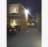 Foto de casa en venta en josé casimiro chowell 150, miguel hidalgo, tlalpan, distrito federal, 4237035 No. 01