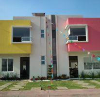 Foto de casa en venta en jose cisneros 1, villas del real, morelia, michoacán de ocampo, 1825944 no 01