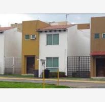 Foto de casa en venta en jose clemente orozco 2126, san bartolomé tlaltelulco, metepec, méxico, 0 No. 01