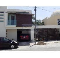 Foto de casa en venta en josé clemente orozco , portal de cumbres, monterrey, nuevo león, 508010 No. 01