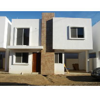 Foto de casa en venta en josé de escandón 0, del pueblo, tampico, tamaulipas, 2414562 No. 01