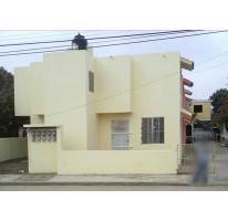 Propiedad similar 2254013 en Jose de Escandon.