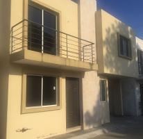 Foto de casa en venta en josé de escandón hcv1608 713, del pueblo, tampico, tamaulipas, 2651446 No. 01