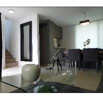 Foto de casa en venta en  , josé de gálvez, san luis potosí, san luis potosí, 2627418 No. 01