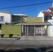 Foto de casa en venta en jose enrique rodo 2886, providencia 2a secc, guadalajara, jalisco, 4204328 No. 01