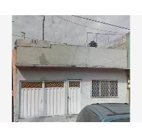 Foto de casa en venta en josé estalín 18, 1° de mayo, venustiano carranza, distrito federal, 2775192 No. 01