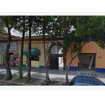 Foto de departamento en venta en  181, angel zimbron, azcapotzalco, distrito federal, 2963521 No. 01