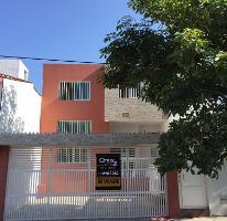 Foto de casa en venta en jose fernandez de lizardi 175 , jardines vista hermosa, colima, colima, 0 No. 01