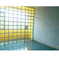 Foto de casa en venta en josé francisco gómez , la nueva esperanza, morelia, michoacán de ocampo, 1799858 No. 04