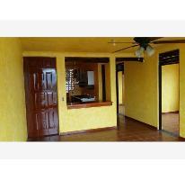 Foto de departamento en venta en  2, hornos insurgentes, acapulco de juárez, guerrero, 2925191 No. 01