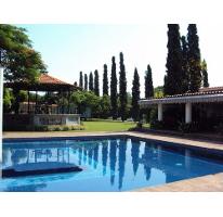 Foto de casa en venta en, josé g parres, jiutepec, morelos, 1078947 no 01