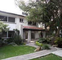 Foto de casa en venta en  , josé g parres, jiutepec, morelos, 1385261 No. 01