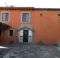 Foto de casa en venta en, josé g parres, jiutepec, morelos, 1657529 no 01