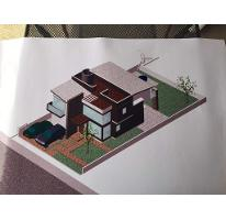 Foto de casa en venta en  , josé g parres, jiutepec, morelos, 2140579 No. 01