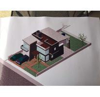 Foto de casa en venta en, josé g parres, jiutepec, morelos, 2197234 no 01