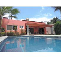 Foto de casa en venta en, josé g parres, jiutepec, morelos, 2288045 no 01