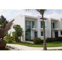 Foto de casa en venta en  , josé g parres, jiutepec, morelos, 2392237 No. 01