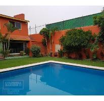 Foto de casa en venta en  , josé g parres, jiutepec, morelos, 2455546 No. 02