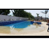 Foto de casa en venta en  , josé g parres, jiutepec, morelos, 2617916 No. 01