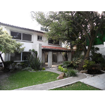 Foto de casa en venta en  , josé g parres, jiutepec, morelos, 2634273 No. 01